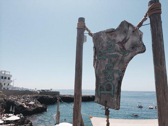 Santa Caterina, Italy: photo1.jpg