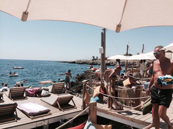 Santa Caterina, Italy: photo3.jpg