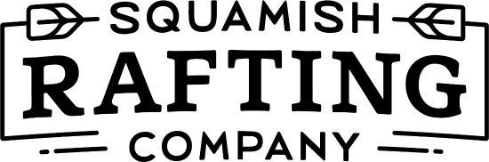 Brackendale, Канада: Squamish Rafting Company