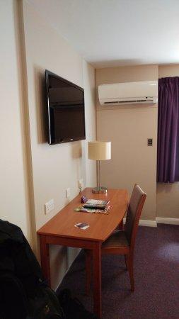Premier Inn Weymouth Seafront Hotel-billede
