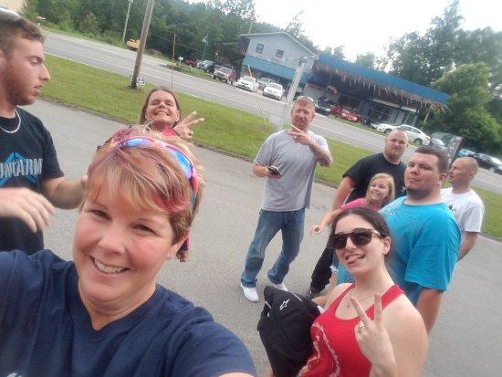 Robbinsville, NC: TA_IMG_20170624_153310_large.jpg