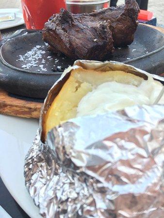 Buenos Aires Grill Restaurant: photo2.jpg