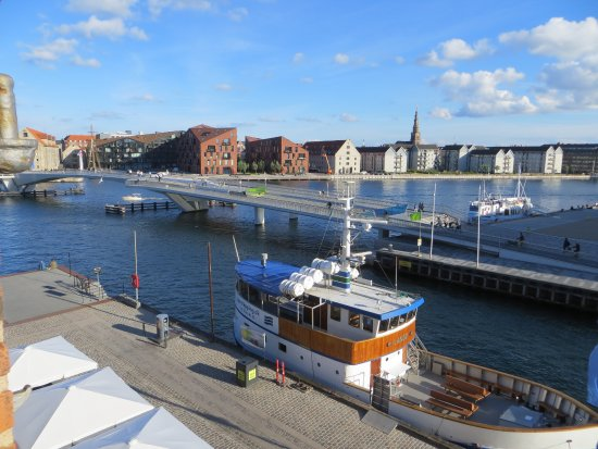 Nyhavn Hotel Tripadvisor