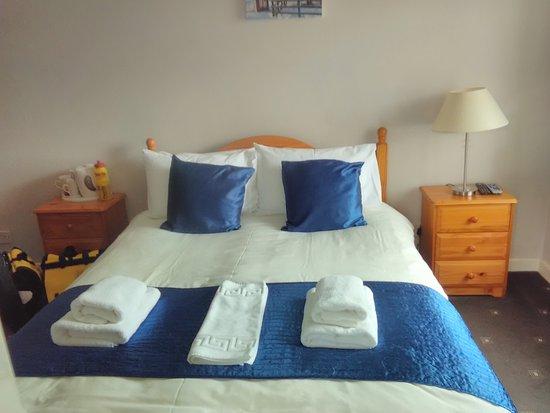 Strathcarron Hotel: IMG_20170613_143653_large.jpg