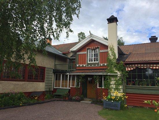Falun, Suecia: photo0.jpg