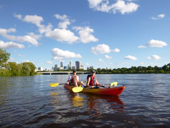 The Top Things To Do In Minneapolis Must See Attractions - 10 things to see and do in minneapolis saint paul