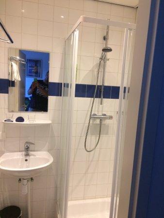 Hotel La Boheme: photo1.jpg