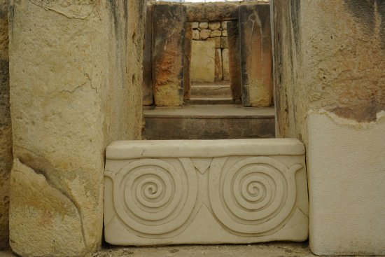 Tarxien, Μάλτα: photo0.jpg