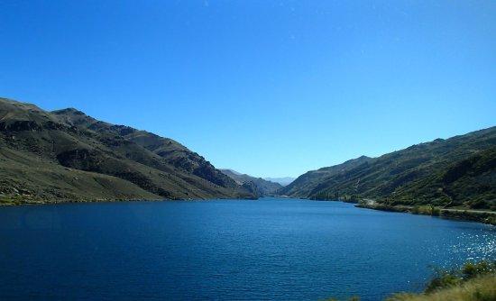 Foto Otago Peninsula