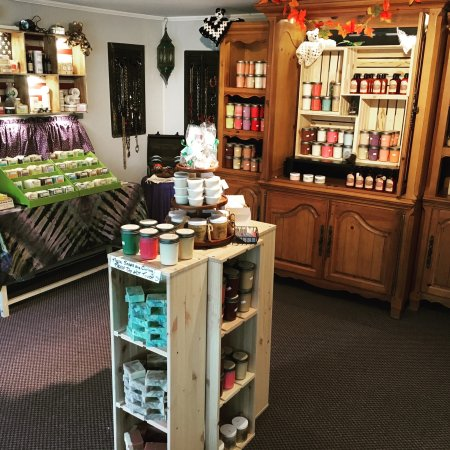 Cornwall, NY: Cute Store with great products
