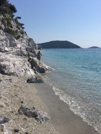 Neo Klima, Greece: photo1.jpg
