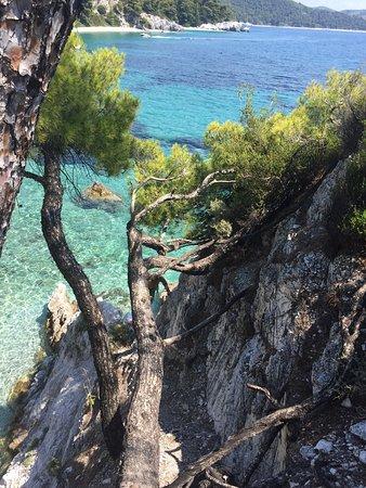 Neo Klima, Greece: photo2.jpg