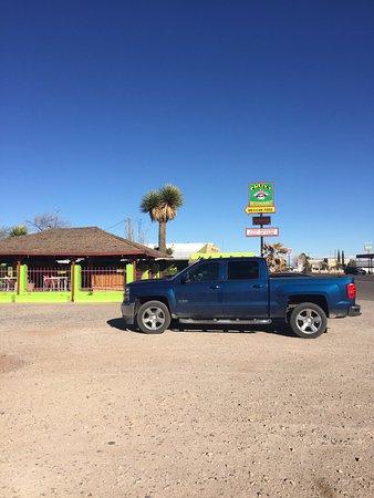 Van Horn, TX: photo0.jpg