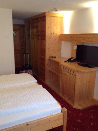 Club Hotel Davos: photo3.jpg