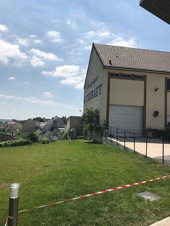 Hautvillers, France: photo2.jpg