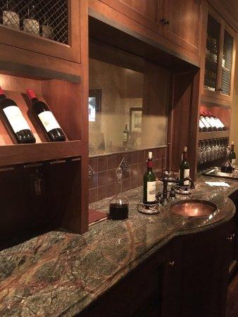 Jordan Vineyard & Winery: photo3.jpg