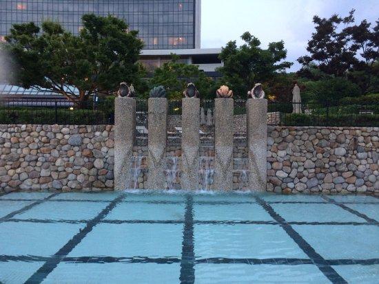 Grand Hyatt Seoul: photo0.jpg