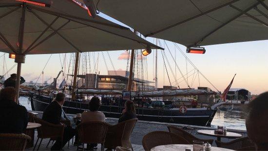 Copenhagen Admiral Hotel: photo0.jpg