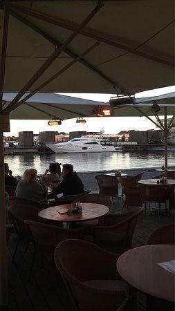 Copenhagen Admiral Hotel: photo3.jpg