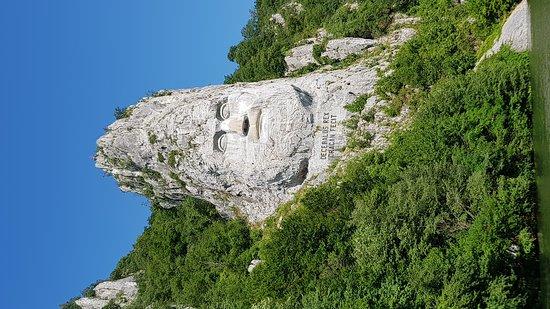 Orsova, Romania: 20170624_100946_large.jpg