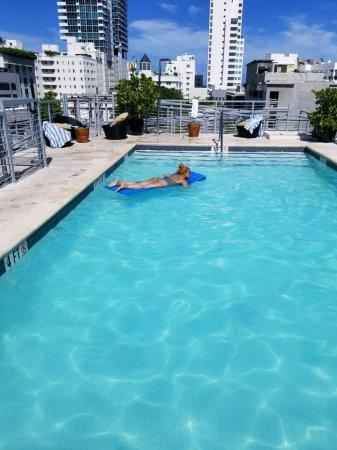 Riviera Hotel & Suites South Beach: photo1.jpg