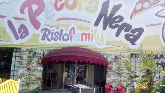 Лейни, Италия: IMG_20170624_161406_large.jpg