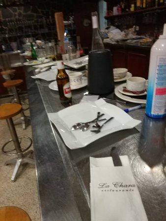 Isla Plana, Spain: IMG_20170624_001343_large.jpg