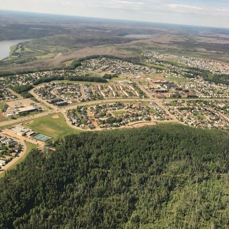Fort McMurray, Canada: photo1.jpg