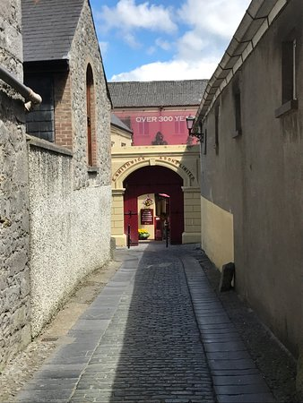 Kilkenny, Irlanda: photo1.jpg