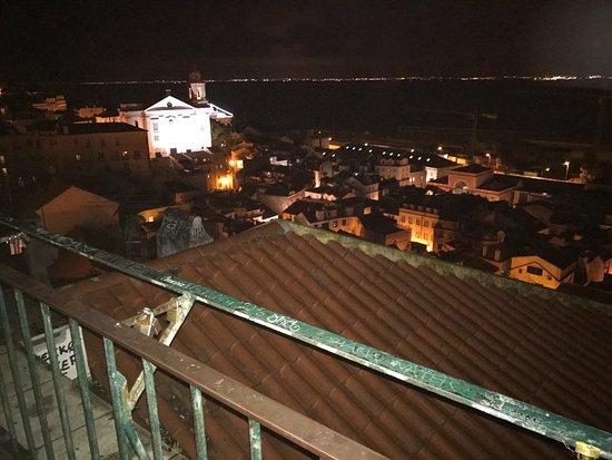 Lisbon Destination Tours: on the way to fado