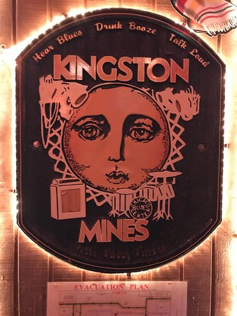 kingston mines spanish girl personals I am a 27-year-old hetero boy seeking a serious relationship in kingston mines i have other eyes, gray hair and plus size body only write to me if you are serious.