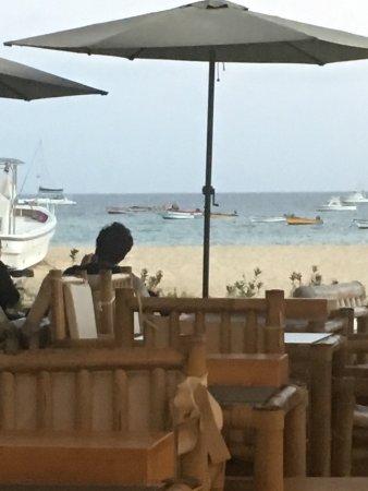 Praia de Santa Maria: photo1.jpg