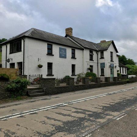 Crickhowell, UK: photo0.jpg
