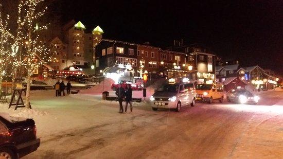 Are, Zweden: 20160228_220309_large.jpg