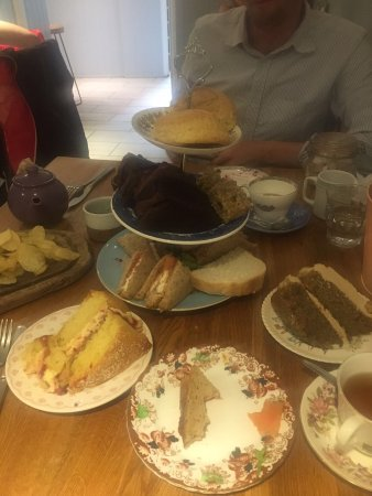 Love Cake etc: photo0.jpg
