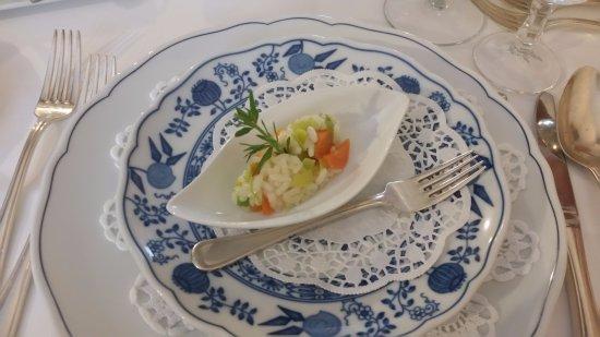 Gallery Of Französisch Gruß Aus Der Küche