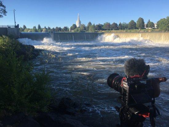 Idaho Falls, Айдахо: photo2.jpg