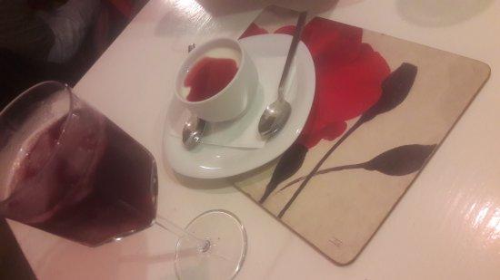 Ada Cafe: 20170624_221741_large.jpg