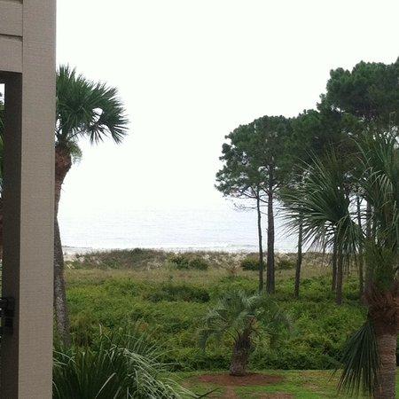 Seaside Villas Resort: photo0.jpg