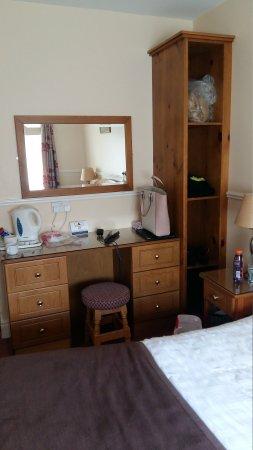 Hotel Loch Altan: 20170623_165925_large.jpg