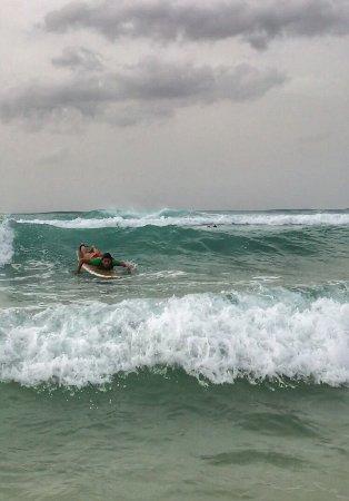 Yoff, Senegal: photo0.jpg