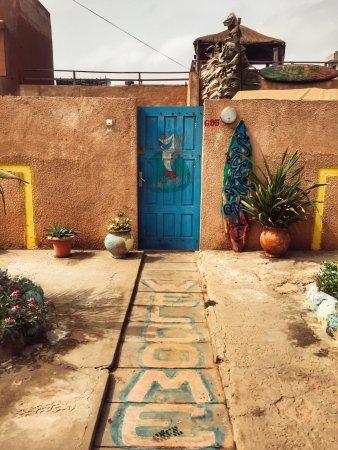 Yoff, Senegal: photo3.jpg