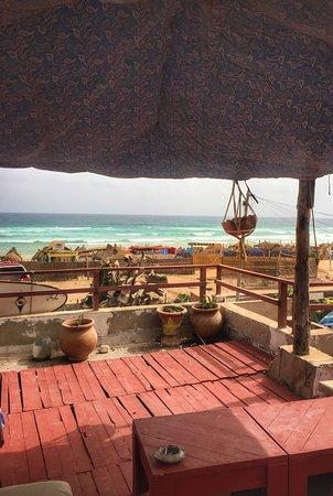 Yoff, Senegal: photo4.jpg