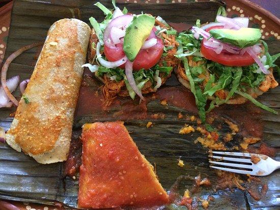 El Rinconcito Yucateco Zapopan Restaurant Reviews Photos