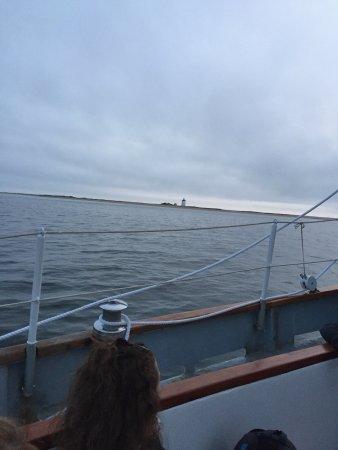 Schooner Bay Lady II: photo1.jpg