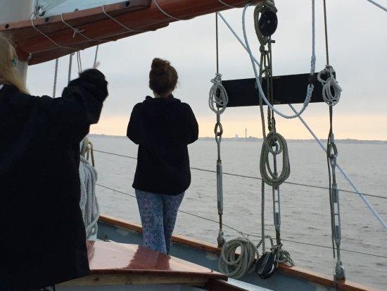 Schooner Bay Lady II: photo3.jpg