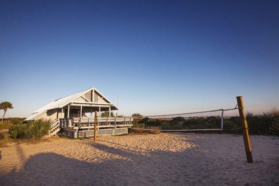 Edisto Beach Hotels Cheap
