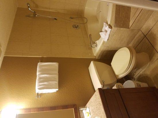 Legacy Vacation Resorts: 20170619_140757_large.jpg
