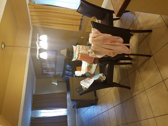 Legacy Vacation Resorts: 20170619_140746_large.jpg