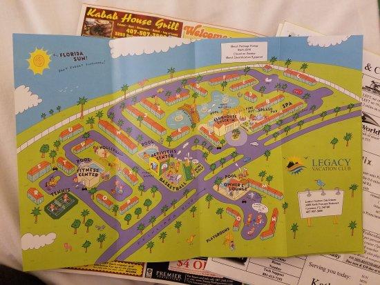 Legacy Vacation Resorts: 20170619_150709_large.jpg
